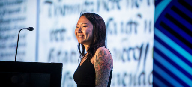 TypeCon2019 Call for Programming